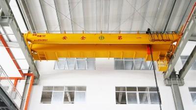 起重机操作使用说明及其要求,关于应遵守的基本操作规则