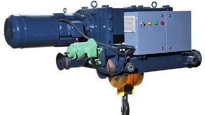 桥式起重机设备对电动机有怎样的要求?