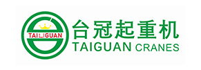 东莞市台冠起重机械设备有限公司